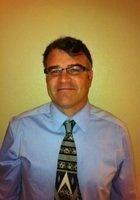 A photo of Thomas, a tutor from University of North Dakota