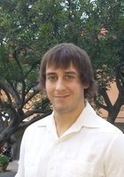 A photo of Matthew, a Physics tutor in Glendora, CA