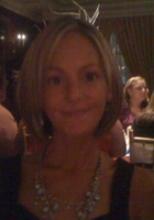 A photo of Angela, a REGENTS tutor in Greenwich, CT