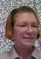 A photo of Therese, a Phonics tutor in Napa, CA