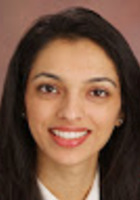 A photo of Ami, a LSAT tutor in Richmond, TX