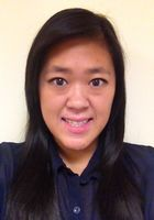 A photo of Jennifer, a English tutor in Conyers, GA