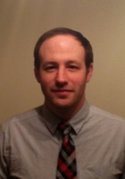 A photo of Adam, a Organic Chemistry tutor in North Tonawanda, NY
