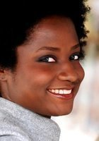 A photo of Malaika, a tutor in Orange County, CA