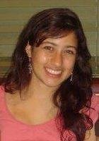 A photo of Anita, a PSAT tutor in Bethlehem, PA