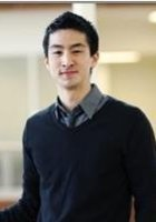 A photo of Ryan, a Mandarin Chinese tutor in Bensenville, IL