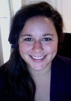 A photo of Elizabeth, a GRE tutor in Highlands Ranch, CO