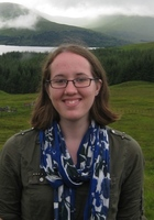 A photo of Kimberly, a Statistics tutor in Guilderland, NY