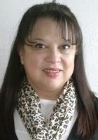 A photo of Karen, a Spanish tutor in Centennial, CO