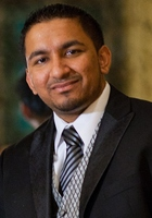 A photo of Ashish, a tutor from University of Maryland-Baltimore County