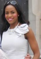A photo of Adaobi, a MCAT tutor in Chelsea, NY