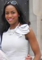 A photo of Adaobi, a Physical Chemistry tutor in Danbury, CT
