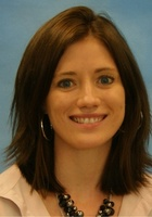 A photo of Rebecca, a Reading tutor in Missouri City, TX