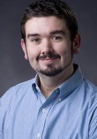Bellingham, WA English tutor Daniel