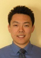 A photo of Ray, a MCAT tutor in San Ramon, CA
