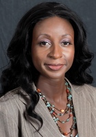 A photo of Rasheeda, a tutor in Homestead, FL
