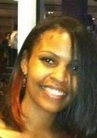 A photo of Tranika, a Essay Editing tutor in Kendall, FL
