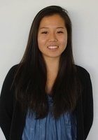 A photo of Grace, a English tutor in Gaithersburg, MD