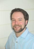 A photo of Daniel, a tutor in New Rochelle, NY
