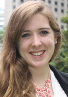 A photo of Courtney, a Latin tutor in Albany, NY