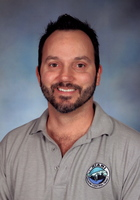 A photo of Thomas, a tutor in Davie, FL