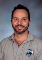 A photo of Thomas, a Physiology tutor in Miami, FL