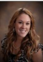 A photo of Jaclyn , a tutor from Villanova University