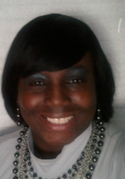 A photo of Lisa, a ASPIRE tutor in South Houston, TX