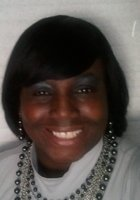 A photo of Lisa, a tutor from Texas Southern University