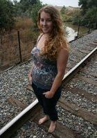 A photo of Kelsey, a tutor in Citrus Heights, CA