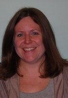 A photo of Laura, a Elementary Math tutor in Washtenaw County, MI