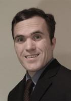 A photo of Brian, a Statistics tutor in Berkeley, CA