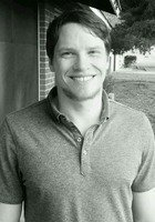 A photo of Daniel, a GMAT tutor in Catalina Foothills, AZ