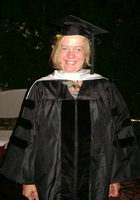 A photo of Dr. Reagan Edith L, a French 2 tutor