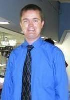 A photo of Andrew, a SAT Writing and Language tutor in San Diego, CA