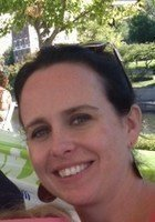 A photo of Annie, a Elementary Math tutor in Olathe, KS