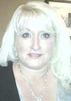 A photo of Cherie, a Phonics tutor in Livermore, CA