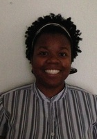 A photo of Khanisha, a Statistics tutor in Troy, MI