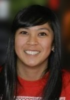 A photo of Jocelyn , a English tutor in San Diego, CA