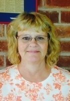 A photo of Catherine, a Phonics tutor in Tacoma, WA