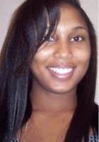 A photo of Jasmine, a tutor in Oak Park, IL