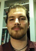 Bridgeport, CT Physical Chemistry tutor Michael