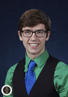 A photo of William, a ACT tutor in New Hudson, MI