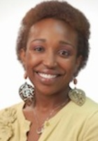 A photo of Tierra, a History tutor in Baltimore, MD