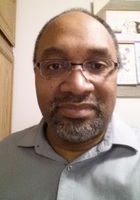 A photo of Richard, a Math tutor in Hazel Crest, IL
