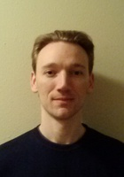 A photo of Scott, a Physics tutor in Homewood, IL