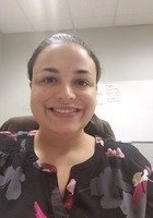 A photo of Gaby, a Chemistry tutor in Allentown, PA