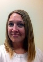 A photo of Rachel, a tutor in Big Stone Gap, VA