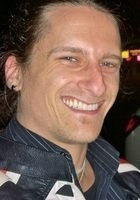 A photo of Jason, a Writing tutor in San Clemente, CA