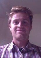 A photo of Michael, a Literature tutor in North Dakota